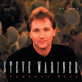 Play & Download Greatest Hits Vol. 2 by Steve Wariner | Napster