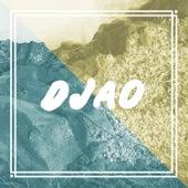 Play & Download DJAO Remixes by Djao | Napster