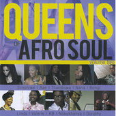 Play & Download Queens of Afro Soul, Vol. 2 by Various Artists | Napster