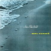 Mel Tormé: It's a Blue World by Mel Tormè