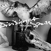 Play & Download Division of Spoils by The Flatliners | Napster