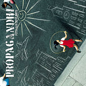 Play & Download Potemkin City Limits by Propagandhi | Napster