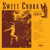 Play & Download Earth by Sweet Cobra | Napster