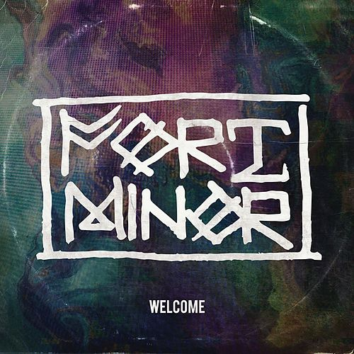 Play & Download Welcome by Fort Minor | Napster