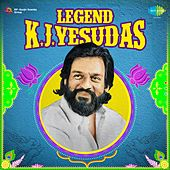 Play & Download Legend - K. J. Yesudas by Various Artists | Napster