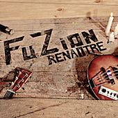 Play & Download Renaître by Fuzion | Napster