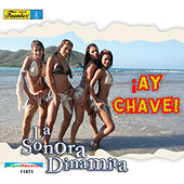Ay Chave by La Sonora Dinamita