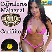 Play & Download Cariñito by Los Corraleros De Majagual | Napster