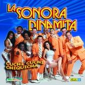 Cuchi Cuchi Chiquicha by La Sonora Dinamita