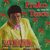 Play & Download Navidades Con Salsa by Fruko Y Sus Tesos | Napster