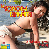 Play & Download La Pildora del Amor by La Sonora Dinamita | Napster
