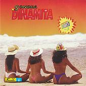 Play & Download Colección de Oro, Vol. 3 by La Sonora Dinamita | Napster