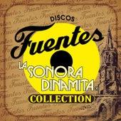 Discos Fuentes Collection by La Sonora Dinamita