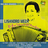 Play & Download Sus Más Grandes Exitos by Lisandro Meza | Napster