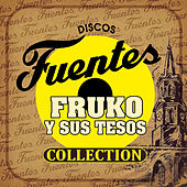 Discos Fuentes Collection by Fruko Y Sus Tesos