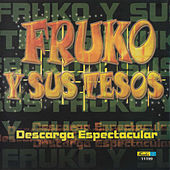 Descarga Espectacular by Fruko Y Sus Tesos