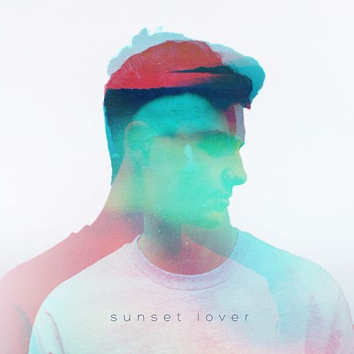 Sunset Lover de Petit Biscuit