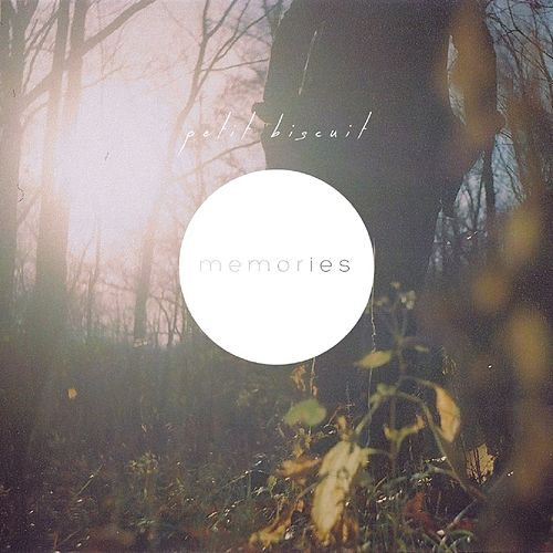 Memories by Petit Biscuit