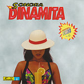 Play & Download Colección de Oro, Vol. 6 by La Sonora Dinamita | Napster