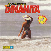 Colección de Oro, Vol. 5 by La Sonora Dinamita