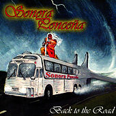 Back To The Road by Sonora Ponceña