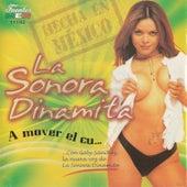 Hecha en Mexico by La Sonora Dinamita