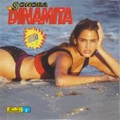 Colección de Oro, Vol. 7 by La Sonora Dinamita