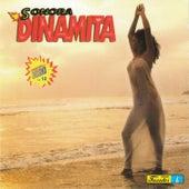 Colección de Oro, Vol. 10 by La Sonora Dinamita