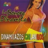 Dinamitazos Chilangos by La Sonora Dinamita