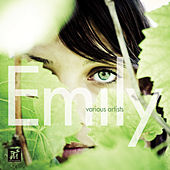 Emily by Various Artists