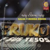 Soy Como Soy by Fruko Y Sus Tesos