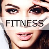 Fitness Compilation by Various Artists
