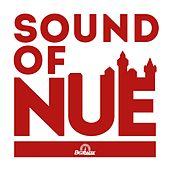 Play & Download Sound of NUE 2 - EP by Various Artists | Napster