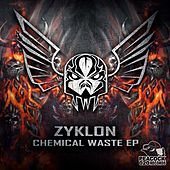 Chemical Waste - Single by Zyklon
