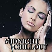 Play & Download Midnight Chillout by Various Artists | Napster