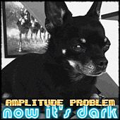 Now It's Dark by Amplitude Problem