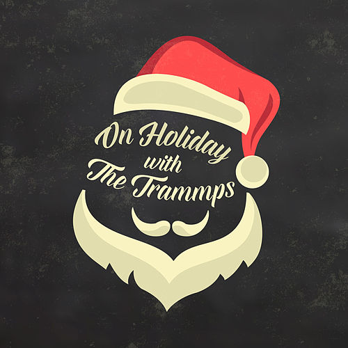 Play & Download On Holliday With by The Trammps | Napster