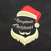 Play & Download Symphonic Christmas by The Festival Rock Orchestra | Napster