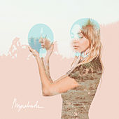 Play & Download Wildfire by The Mynabirds | Napster