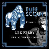 Play & Download Hello Telephone by Lee