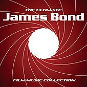 Play & Download The Ultimate James Bond Collection by Various Artists | Napster
