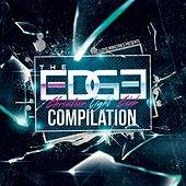 Play & Download The Edge Compilation by Various Artists | Napster