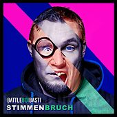 Play & Download StimmenBruch + MetalBoi by BattleBoi Basti | Napster
