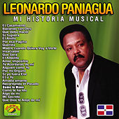 Play & Download Mi Historia Musical by Leonardo Paniagua | Napster
