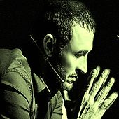 Play & Download Singing Caesar by Kadim Al Sahir | Napster