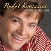 Play & Download Lieder zum Träumen by Rudy Giovannini   Napster