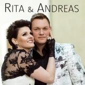 Unendlich wie die Sterne by Rita