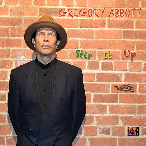 Play & Download Stir It Up by Gregory Abbott | Napster