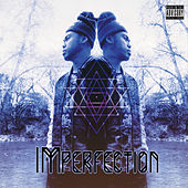 Play & Download Imperfection by Rubix | Napster
