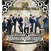Play & Download 20 Exitos de Oro, Vol. 2 by Blanco y Negro | Napster